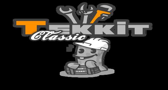 rsz_tekkit_title